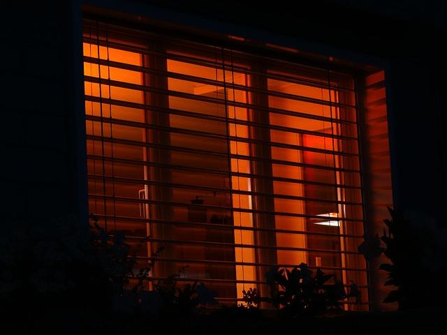 červené světlo.jpg