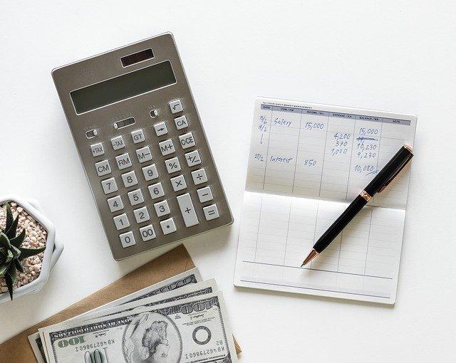 Kontokorent – řešení na nečekané výdaje