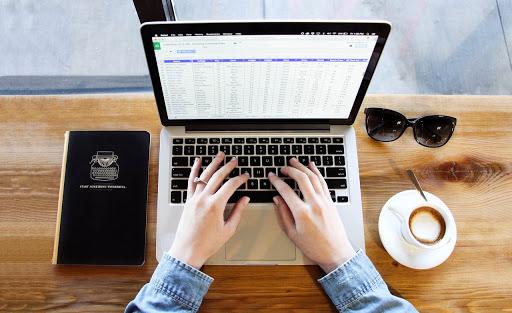 notebook-pracovni