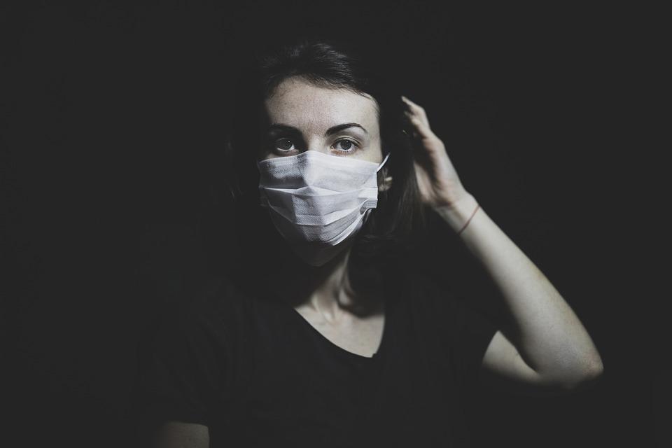 pandemie-covid